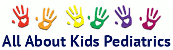 allaboutkidspediatrics
